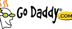 godaddy-logo