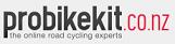probikekit_logo