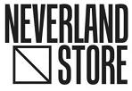 neverland_logo