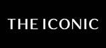 iconiclogo