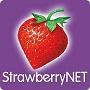 strawberrynetlogo