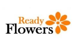 readyflowers