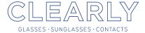 clearlylogo