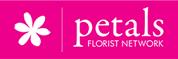 petalslogo