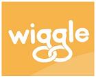 wigglelogo