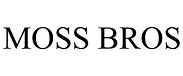 moss_bros