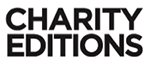 charityeditions