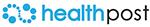 healthpostlogo