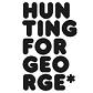 huntingforgeorge_logo